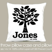 family-tree-pillow-175.jpg