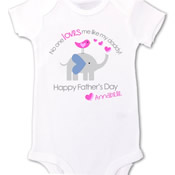 fathers-day-elephant-onesie-girl-175.jpg