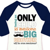 only-child-bb-navy-raglan-175.jpg