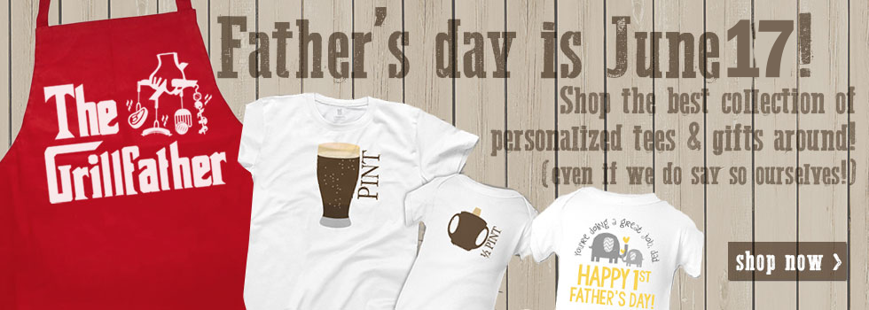 fathers-day-banner-2018.fw.png