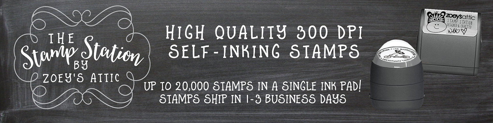 stamp-station.jpg